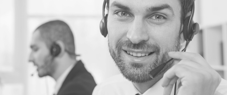 Telefonický servis, telefonní služby